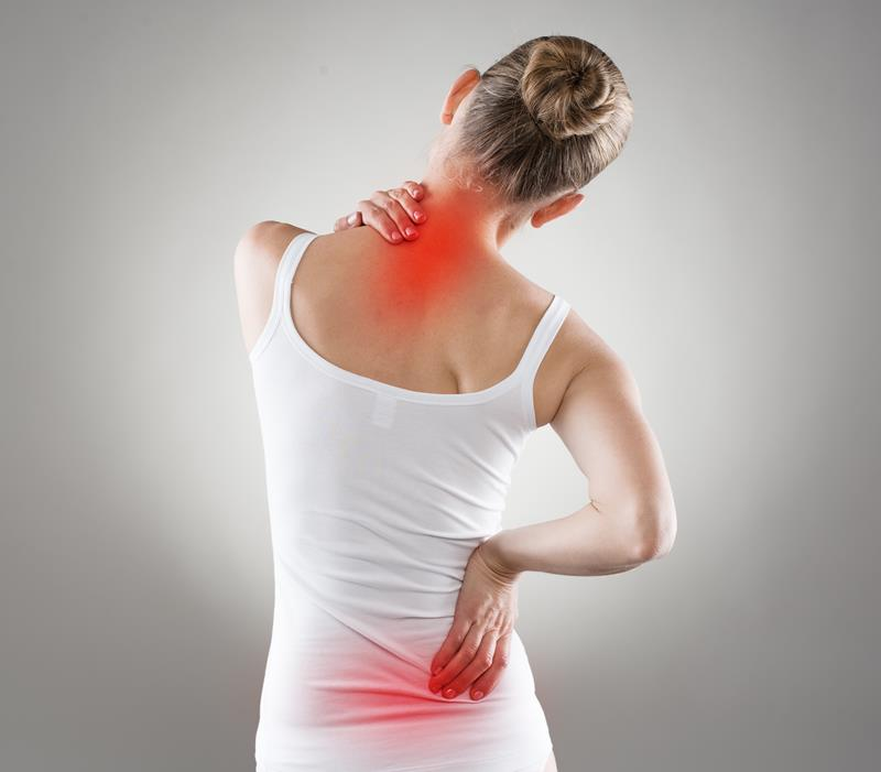 chiropractic services  Lakewood, CO